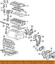 car truck engine valves parts for saturn ion genuine oem gm oem engine intake valve 12786696 fits saturn ion