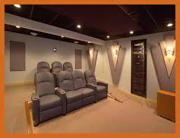 home theatre lighting design. Amazing Home Theater Lighting Design Inspiration Ideas Decor Recessed  Sconces . Home Theater Rooms Diy Room Theatre Lighting Design