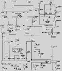 honda accord wiring diagram gallery wiring diagram sample honda accord wiring diagram collection trend 1988 honda accord wiring diagram repair guides diagrams autozone
