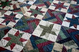 What Is Patchwork and How Is It Used? & What Is Patchwork and Is it Only Used in Quilts? Adamdwight.com