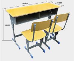 antique school desk school chair school student shelf desk and chair