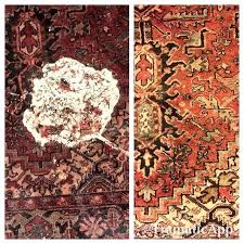 persian rug cleaning before and after cleaning paint stain from rug persian rug cleaning cost london