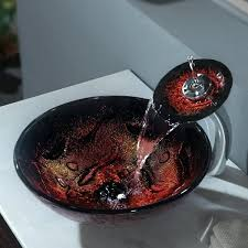 kraus vessel sink installation instructions pop up drain