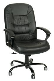 Office Chairs With Arms And Wheels Desk Chairs White Leather Desk Chair No Wheels Uk Black Med Arms