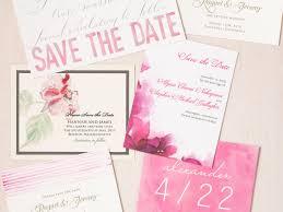 divorced parents wedding invitation. wedding invitation wording: sticky situations - planning invitations + stationery divorced parents a