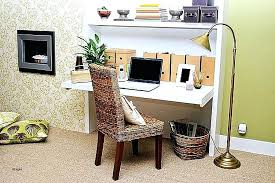 Diy fitted home office furniture Bedroom Diy Fitted Home Office Furniture Fitted Office Furniture Lovely Best Fresh Fitted Home Study Furniture Paint Jimmygirlco Diy Fitted Home Office Furniture Fitted Office Furniture Lovely Best