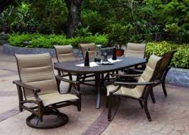 Ft Myers Outdoor Furniture Stores Shop Outdoor Patio Furniture Outdoor Furniture Clearwater Fl