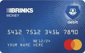 best prepaid credit cards debit cards