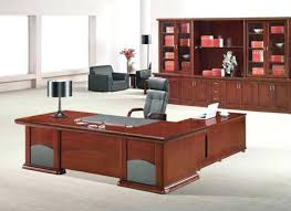 staples home office desks. Office Desk ~ Staples Desks Home Furniture Designer