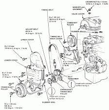 1992 honda civic engine diagram have 92 honda civic 1 5l have to rh diagramchartwiki cr v honda vtec turbo engine honda civic engines from japan