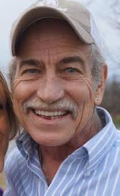 Burt Galloway Obituary - Death Notice and Service Information