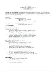 Sample Medical Biller Resume Medical Billing And Coding Resume ...