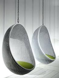 egg swing chair um size of hanging bedroom egg chair swing chair rattan swing chair egg swing chair