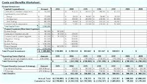 excel financial analysis template project financial analysis template best entry level financial