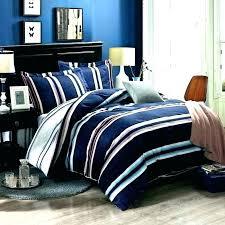 black and white striped comforter sets black and white striped comforter set blue and white striped black and white striped comforter