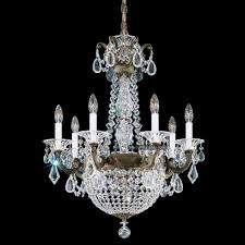 top 47 terrific swarovski crystal chandeliers zinc alloy hongkong sunwe lighting co ltd we list php