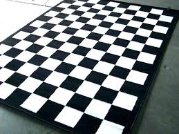full size of black and white striped outdoor rug 3x5 amazing patio rugs decorating magnificent