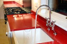 red kitchen countertop red kitchen red kitchen bespoke kitchens fitted wardrobes fully designed red formica kitchen countertops