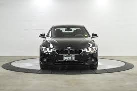 2018 bmw 440i coupe. modren bmw preowned 2018 bmw 4 series 440i coupe to bmw coupe