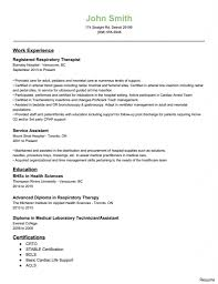 Counseling Psychologist Sample Resume Sample Occupational Therapy Assistant Resume Awesome Pta Cv Cover 67