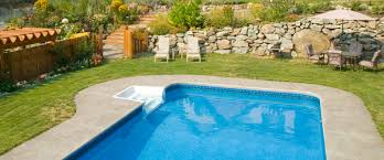 plumbing hayward ca. Perfect Hayward Pool Plumbing In Hayward CA With Hayward Ca P