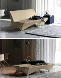 10 interesantes propuestas del diseo de muebles actual Product