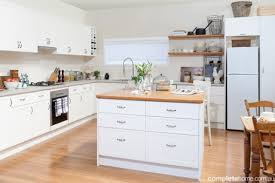 Bunnings Bathroom Vanity Awesome And Gorgeous Kitchen Design Bunnings Regarding Property