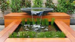 water fountain for inside house inspiration house beautiful fountain modern design ideas amazing water fountain design