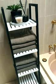 Black And Gold Bathroom Accessories Black Gold Bathroom Accessories