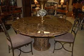 room furniture houston: dining room furniture houston diningroomsets x x dining room furniture houston