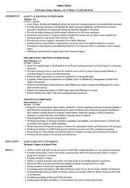 Supervisor Resume Sample Free Phlebotomy Supervisor Resume Sample For Entry Level Elegant Free