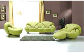 most comfortable chair for living room. 10+ Ideas What Is The Most Comfortable Chair For A Living Room Collections Most Comfortable Chair For Living Room G