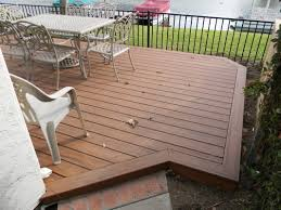 Deck Board Patterns Magnificent Design Inspiration