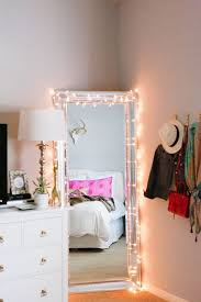 lighting for bedrooms ideas. 9 cute ways to decorate your bedroom with string lights lighting for bedrooms ideas