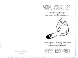 Black And White Birthday Cards Printable Happy Birthday Cards Printable Free Christianvisionpng Info