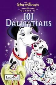 101 dalmatians disney clics amazon co uk do smith walt disney 9781844220311 books