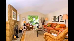For Decorating A Large Wall In Living Room Download Ideas To Decorate A Large Wall In Living Room Astana
