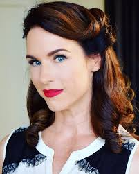 40 s inspired hair and makeup makeup artists houston tx bridal makeup for your wedding