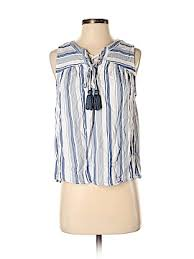 Knox Rose Womens Clothing On Sale Up To 90 Off Retail