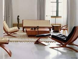 modern furniture designers famous. Famous Mid Century Modern Furniture Designers Unique Karen Woodworking Skills For Most Of Designerse Home Design
