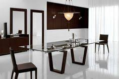 nice perfect modern dining room tables 89 about remodel interior designing home ideas with modern dining