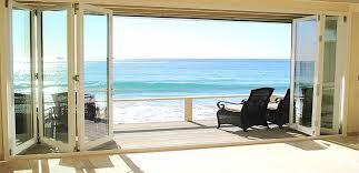 gorgeous bifold exterior patio doors bifold doors and folding doors exclusive hybrid doors win dor