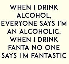 Alcoholic Quotes Unique Alcoholic Quotes Amazing Alcohol Quotes Brainyquote Motivational