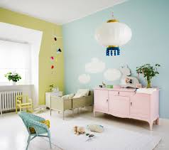 por kids wall lights lots. Full Size Of Bedroom:teenage Bedroom Lighting Decorative String Lights For Kids Night Light Por Wall Lots Y