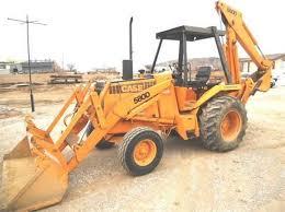 case 580d 580 super d loader backhoe tractor shop service repair case 580d 580 super d loader backhoe tractor shop service repair manual ck king
