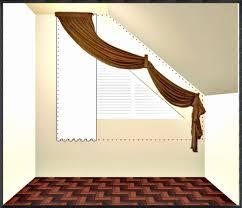 Gardinen Balkontür Und Fenster Genial Gardinen Für Bodentiefe
