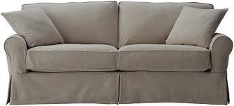 sectionals living room furniture the mayfair standard sofa slipcover slipcovers for sofas furniture slipcovers homedecorators