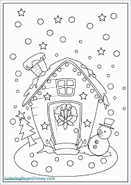 Disney Cruise Coloring Pages Lovely Tree House Coloring Pages Pretty