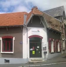 cerfrance centre limousin expertise