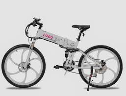"China 26"" Road City E <b>Bicycle</b> with <b>Magnesium Alloy</b> Wheels ..."